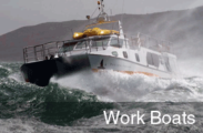 Work Boats