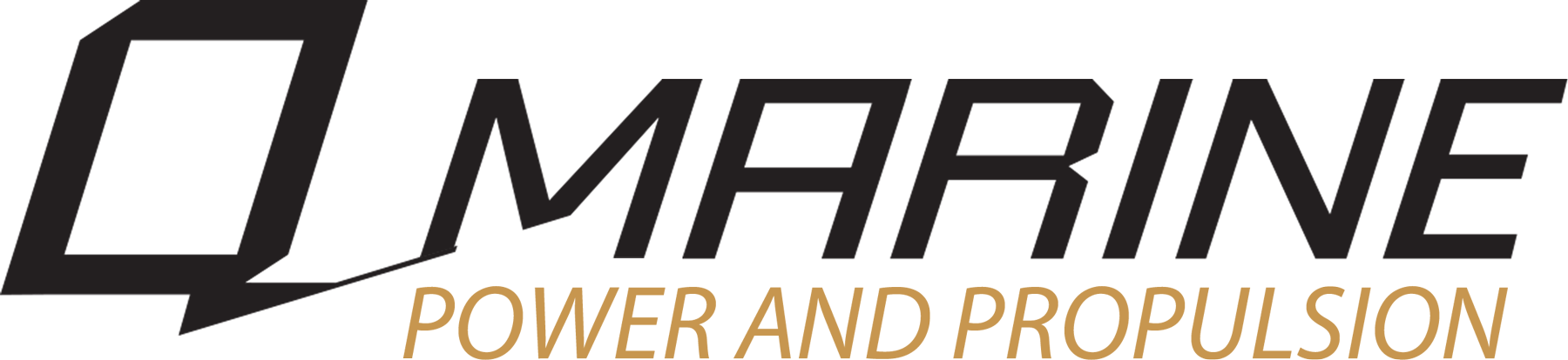 Q-Marine International Ltd – Marine power and Propulsion