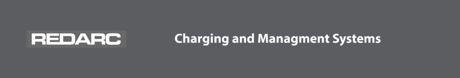 Charging and Management Solutions